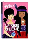 "Afficher ""Kinra Girls n° 19 La rose bleue"""