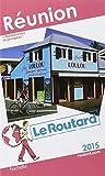 Guide du Routard Réunion 2015