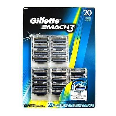 scs-gillettee-mach3-cartridges-20-ct