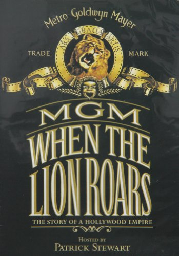 mgm-when-the-lion-roars