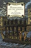 Hornblower and the Atropos (Hornblower Saga)