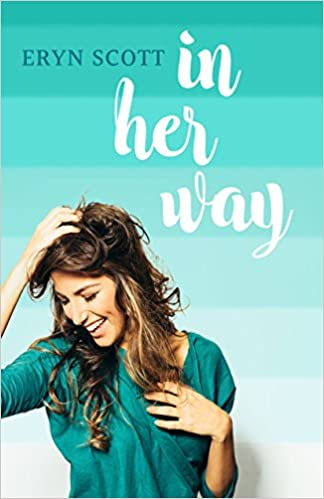 Free – In Her Way