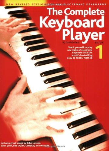 complete-keyboard-player-bk-1