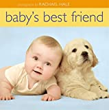 Baby's Best Friend
