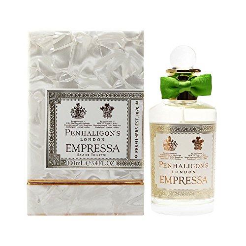 penhaligons-empressa-womens-eau-de-toilette-spray-34-ounce