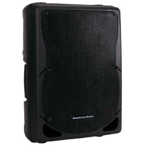 American Audio XSP-10A Lautsprecher