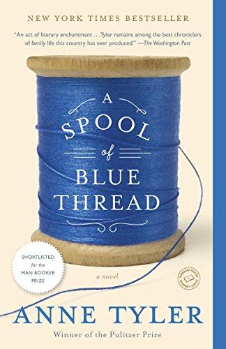 a-spool-of-blue-thread-a-novel