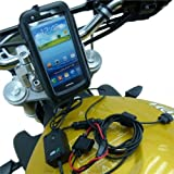 Waterproof Motorcycle GT i9300 SGH i747 SCH i535