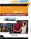 The Adobe Photoshop CS5 Book for Digital Photographers (Voices That Matter)