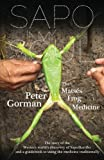 img - for Sapo In My Soul: The Mats s Frog Medicine book / textbook / text book