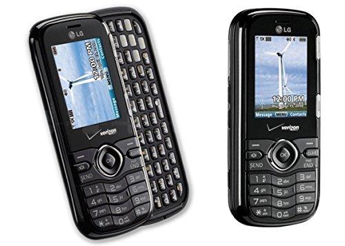 LG Cosmos VN250 Verizon Phone (POST PAID)