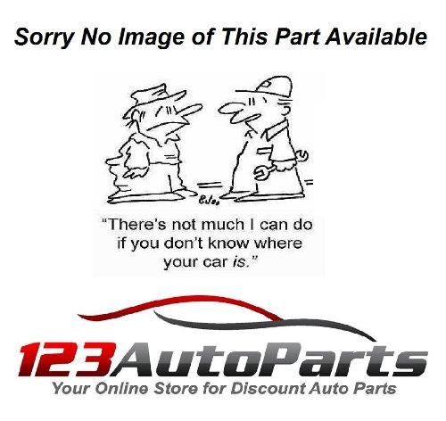 Dorman 095-143 AutoGrade Aluminum Oil Plug Gasket