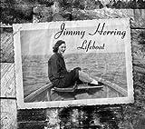 Transients - Jimmy Herring