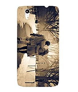 Casesncovers High Quality Fashion Designer Fancy Protective Bumper Hard Back Cover Case For Lenovo S960 Vibe X