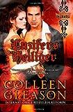 Luzifers Heiliger: Die Londoner Drakulia Vampire 1800 (Volume 2) (German Edition)