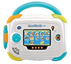 VTech InnoTab 3 Baby Electronic Learning Tablet, Blue