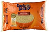 Uncle Ben's Original Long Grain Rice 12 lb. bag