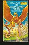 img - for Golden Gryphon Feather book / textbook / text book