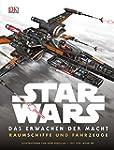 Star WarsTM Das Erwachen der Macht. R...