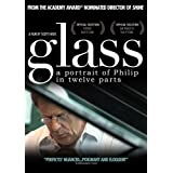 Glass - A Portrait Of Philip In Twelve Parts [DVD] [2007]by Scott Hicks