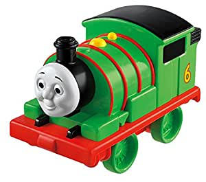 Fisher Price Fisher Price Push Along Percy
