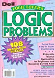 Logic Lovers Logic Problems