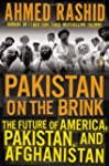 Pakistan on the Brink: The Future of...