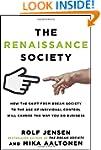 The Renaissance Society: How the Shif...