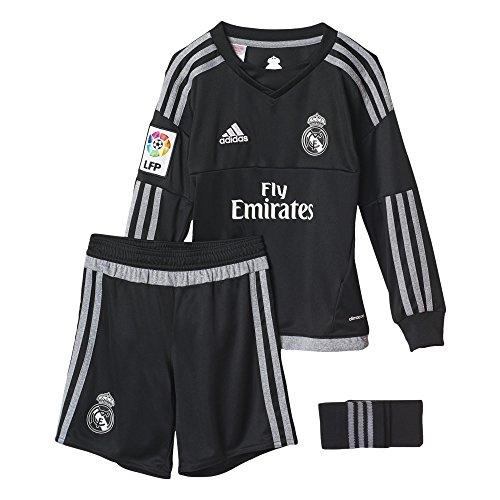 adidas-1-equipacion-real-madrid-cf-smu-m-conjunto-de-portero-color-negro-gris-talla-128