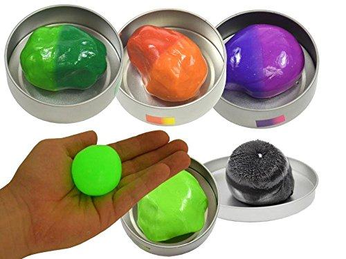 intelligente-superknete-im-set-farbwechsel-magnetisch-nachtleuchtend