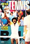 Le livre d'or du tennis. 1983