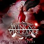 Wings of Vengeance | Cameo Renae