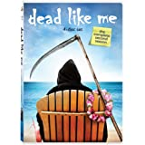 Dead Like Me: Season 2by Ellen Muth