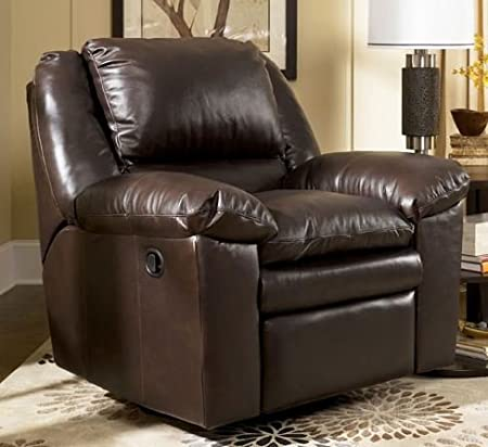 Best Ashley Furniture For Sale Brown Swivel Recliner Design By Famous Brand Furniture