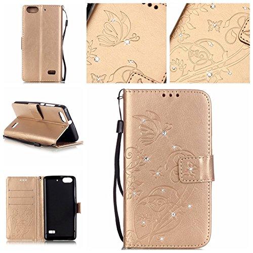 ecoway-caso-copertura-telefono-sacchetto-per-huawei-g-play-mini-huawei-honor-4c-farfalla-intarsiato-