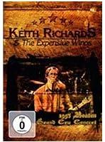 1993 Boston Grand Cru Concert