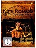 echange, troc 1993 Boston Grand Cru Concert