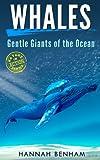 Whales: Gentle Giants of the Ocean