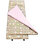 Wildkin Majestic Original Nap Mat