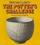 Potter's Challenge