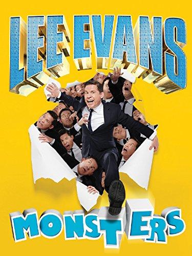 lee-evans-monsters