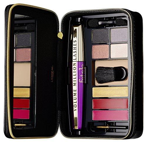 loreal-paris-makeup-designer-extravaganza-look-box-1-stueck