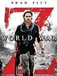World War Z [HD]