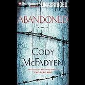 Abandoned: A Thriller | Cody McFadyen