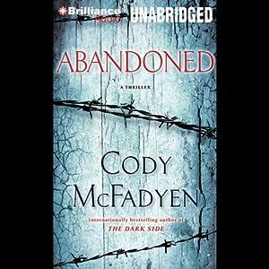 Abandoned: A Thriller | [Cody McFadyen]