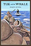 img - for Tuk and the Whale book / textbook / text book