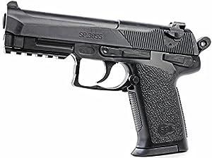 Airsoft Gun SP3855-S