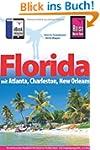 Florida: Mit Atlanta, Charleston, New...