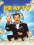 Pray-TV