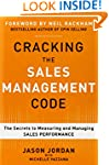 Cracking the Sales Management Code: T...